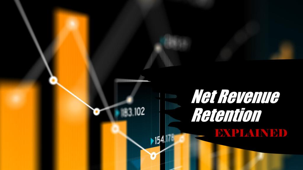 Net Revenue Retention